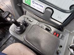 Hyundai-HL770-9A-2013-183960