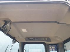 Hyundai – HL770-9A – #180674