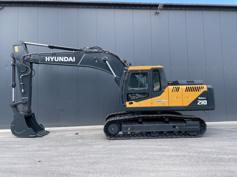 Hyundai-R210-2021-182041