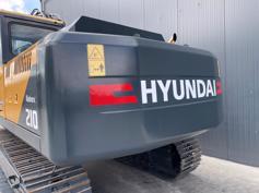 Hyundai-R210-2021-184114