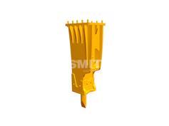 Itr-UNH135-2021-902571