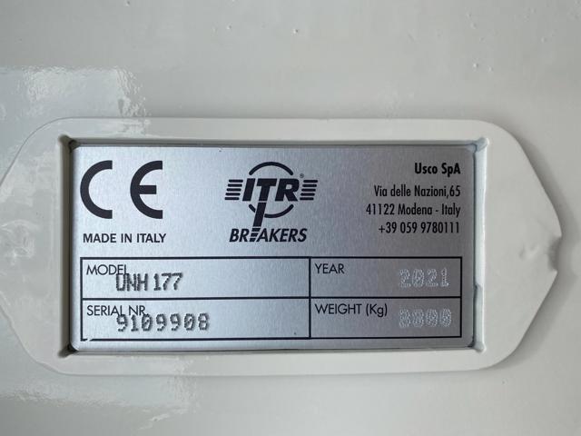 Itr-UNH177-902576
