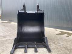Digging bucket – Jcb – 4CX 60 CMTR – #901375