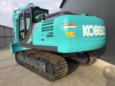 Kobelco-SK220-10-2021-184116