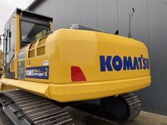 Komatsu-PC210-10-2021-181994