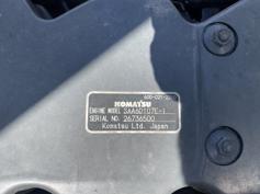 Komatsu-PC210-10-2021-183714