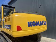 Komatsu-PC210-10-2021-183715