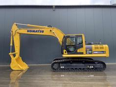 Komatsu-PC210-10-2021-185459