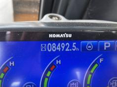Komatsu-PC210LC-10-2015-183042