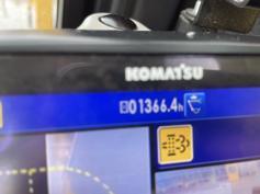 Komatsu-PW160-11-2019-184563