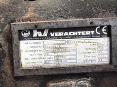 Verachtert-CW40-901839