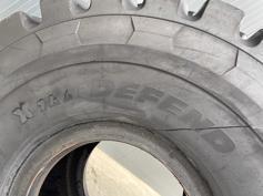 Michelin-29.5R25 X-TRA DEFEND-901877