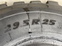Michelin-29.5R25 X-TRA DEFEND-901878
