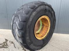 Michelin-875 / 65R29-902016