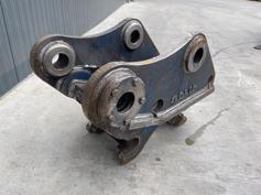 Miller-320C / 320D / 323D / M318D / M322D -2003-902544