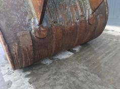 Digging bucket – Oilquick – OQ70/55 – #901598