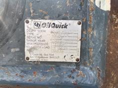 Oilquick-OQ70/55-2012-901968