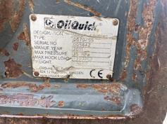 Oilquick-OQ70/55-2011-902327