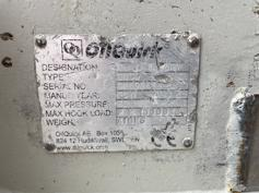 Oilquick-OQ80-902228