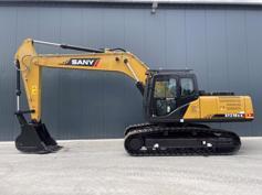 Sany-SY210C-9-2021-185509