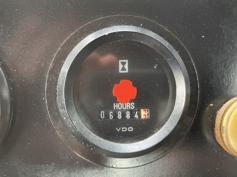 Stavostroj-VP2400-2003-181502