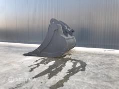 Digging bucket – Verachtert – CW30 / CW40 BUCKET – #901242