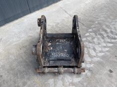 Verachtert-CW40 / Hitachi ZX250-902700