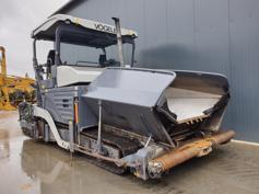 Vogele-SUPER 3000-2-2011-181872