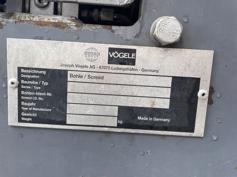 Vogele-super 1300-2012-181780