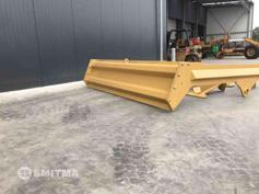 Tailgate – Volvo – A30D – #901741
