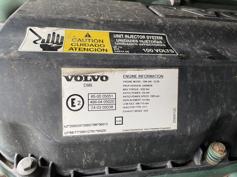 Volvo-A30E-2009-184561