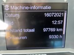 Volvo-A30F-2011-184560