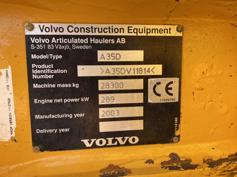 Volvo-A35D-2003-185268