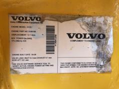Volvo-A35E-2008-182608