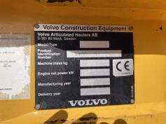 Volvo-A40D-2002-182604