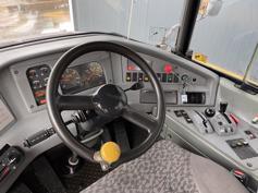 Volvo-A40D-2005-183935