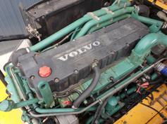 Volvo-A40D-2002-180873
