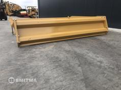 Tailgate – Volvo – A40E / A40F – #901340