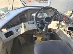 Volvo-A40F-2012-184347