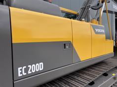 Volvo-EC200D-2021-184199