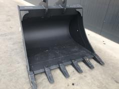 Digging bucket – Volvo – EC210 / EC220 – #901491