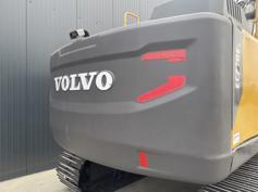 Volvo-EC220E L-2015-182447