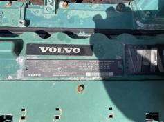 Volvo-EC240C-2010-184136