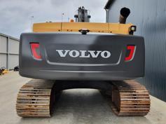 Volvo-EC300DL-2014-184040