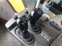 Volvo – L180F – #181128