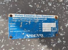 Volvo-L180G-2011-185548