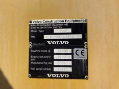 Volvo-L220F-2008-185394