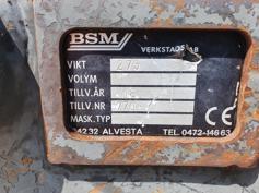 Volvo-S1-902643