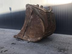 Digging bucket – Volvo – S2 – #901605