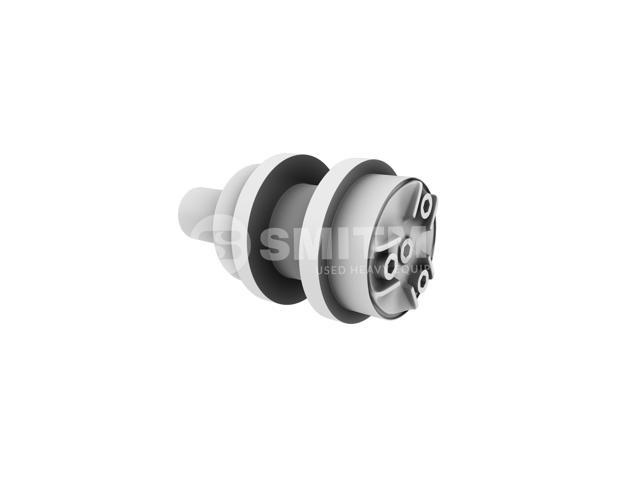 Volvo-Volvo EC360 Top roller-501839